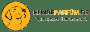 hundeparfuem.de Logo